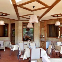 Jupiter hotel гостиничный бар