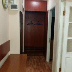 Отель Dzveli Tiflisi интерьер отеля