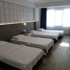 Akcay Boutique Hotel Турция, Дикили - отзывы, цены и фото номеров - забронировать отель Akcay Boutique Hotel онлайн комната для гостей