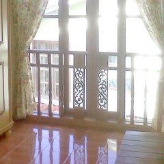 Отель Aree Guesthouse3 комната для гостей фото 2