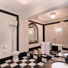 Отель Grand Royale London Hyde Park спа фото 2