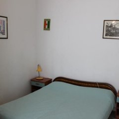 Отель Taormina B&B Римини комната для гостей фото 3