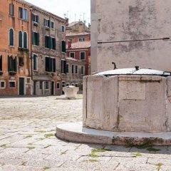 Отель Ca Bea Италия, Венеция - отзывы, цены и фото номеров - забронировать отель Ca Bea онлайн