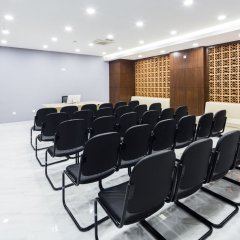 Venue Hotel Нячанг помещение для мероприятий