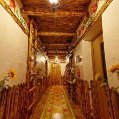 Гостиница Pidkova Украина, Ровно - отзывы, цены и фото номеров - забронировать гостиницу Pidkova онлайн интерьер отеля фото 3