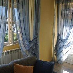 Отель Suites And Chalets Laghi & Monti Италия, Орнавассо - отзывы, цены и фото номеров - забронировать отель Suites And Chalets Laghi & Monti онлайн интерьер отеля