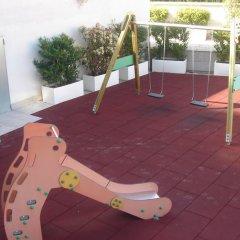 Отель AP Costas - Nova Calpe детские мероприятия фото 2