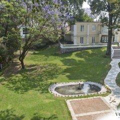 Отель Mansion Papilio Мексика, Мехико - отзывы, цены и фото номеров - забронировать отель Mansion Papilio онлайн фото 2