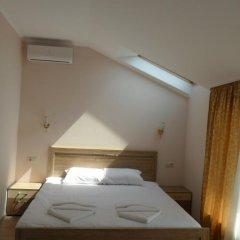 Гостиница Guest House 12 Mesyatsev Украина, Черноморск - отзывы, цены и фото номеров - забронировать гостиницу Guest House 12 Mesyatsev онлайн комната для гостей фото 4