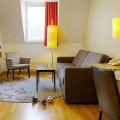 Отель Scandic Star Швеция, Лунд - отзывы, цены и фото номеров - забронировать отель Scandic Star онлайн комната для гостей