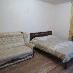 Гостиница Otdyh u Morya комната для гостей фото 2