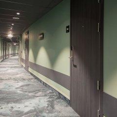 Отель Scandic Sjølyst интерьер отеля фото 2
