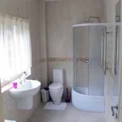 Отель Felicita Prcanj Boko Kotor ванная фото 2