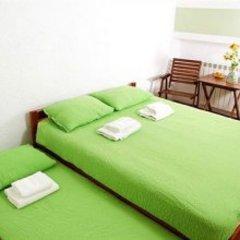 Отель BB'S House Hostel Сербия, Белград - 1 отзыв об отеле, цены и фото номеров - забронировать отель BB'S House Hostel онлайн комната для гостей фото 3