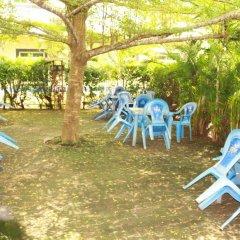 Carlcon Hotel Калабар детские мероприятия