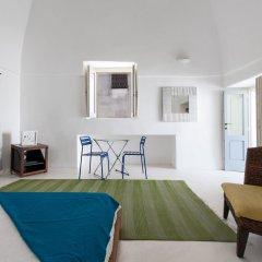 Отель Casa Decò Пресичче комната для гостей фото 2