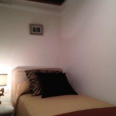 Отель Casa Calle Frezzeria комната для гостей