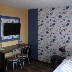 Отель Villavida Польша, Познань - отзывы, цены и фото номеров - забронировать отель Villavida онлайн удобства в номере фото 2