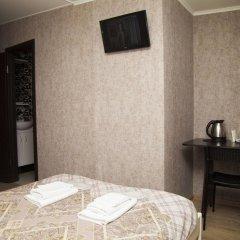 999 Gold Hotel удобства в номере фото 2