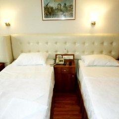 Sembol Hotel Турция, Стамбул - отзывы, цены и фото номеров - забронировать отель Sembol Hotel онлайн комната для гостей фото 2