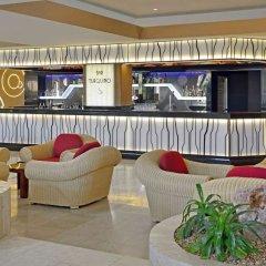 Отель Sol Palmeras интерьер отеля фото 3