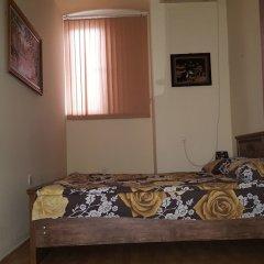 Отель Hostel 124 Азербайджан, Баку - отзывы, цены и фото номеров - забронировать отель Hostel 124 онлайн комната для гостей фото 2