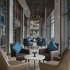 Paradise Trend Hotel гостиничный бар