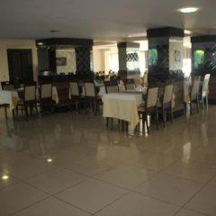 Palmcity Hotel Akhisar Турция, Акхисар - отзывы, цены и фото номеров - забронировать отель Palmcity Hotel Akhisar онлайн питание фото 2