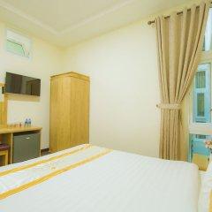 Lan Phuong Hotel Далат удобства в номере фото 2