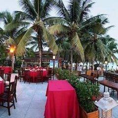 Sanya South China Hotel фото 2