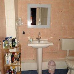Отель Nice Guesthouse Ницца ванная фото 2
