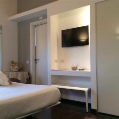 Отель 15.92 Hotel Италия, Пьянига - отзывы, цены и фото номеров - забронировать отель 15.92 Hotel онлайн сейф в номере