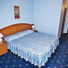 Гостиница Престиж комната для гостей фото 2