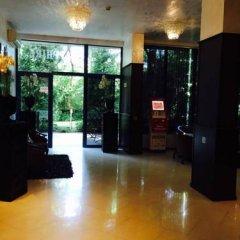 Отель Sapphire Studio Болгария, Солнечный берег - отзывы, цены и фото номеров - забронировать отель Sapphire Studio онлайн