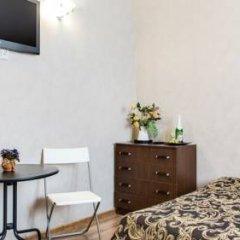 Master Hotel Dmitrovskaya фото 7