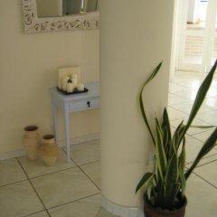 Lawsonia Hotel Apartments удобства в номере фото 2