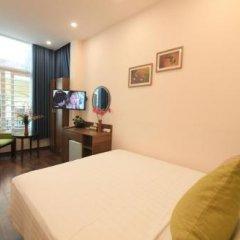 Отель Mr Sun Hotel - Travel Вьетнам, Ханой - отзывы, цены и фото номеров - забронировать отель Mr Sun Hotel - Travel онлайн детские мероприятия