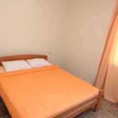 Отель Rooms Fresh Dew комната для гостей фото 3