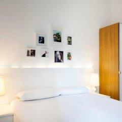 Отель Bacardi Central Suites детские мероприятия фото 2
