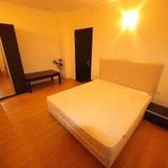 Отель Menada Saint George Palace Болгария, Свети Влас - отзывы, цены и фото номеров - забронировать отель Menada Saint George Palace онлайн удобства в номере
