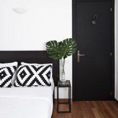 Отель Villaroel комната для гостей фото 5
