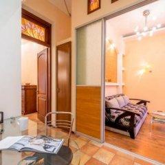 Гостиница DayFlat Apartments Maidan Area Украина, Киев - отзывы, цены и фото номеров - забронировать гостиницу DayFlat Apartments Maidan Area онлайн удобства в номере фото 2