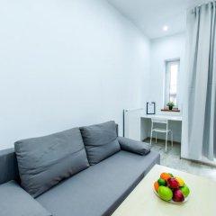 Mini hotel Penguin Rooms 3114 комната для гостей фото 3
