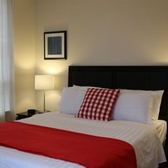 Апартаменты Sutkidar Apartment in Historic Center комната для гостей фото 4