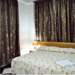 Отель Evana Suite Hotel Иордания, Амман - отзывы, цены и фото номеров - забронировать отель Evana Suite Hotel онлайн комната для гостей фото 4