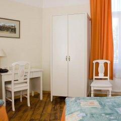 Отель Economy Hotel Эстония, Таллин - - забронировать отель Economy Hotel, цены и фото номеров комната для гостей фото 2