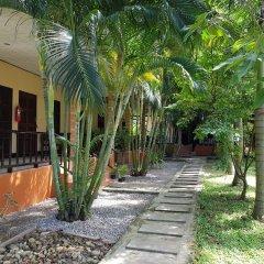 Отель Lanta Naraya Resort Ланта фото 17