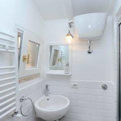 Отель Il Grillo Ai Fori Romani Рим ванная фото 2