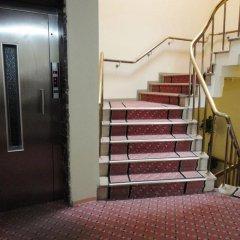 Aden Hotel интерьер отеля фото 3