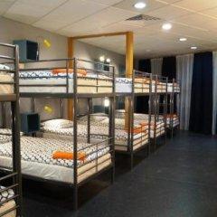 Katerina Alpik Hostel детские мероприятия